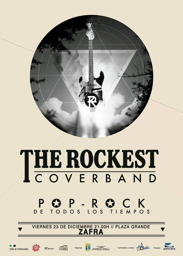the-rockest-coverband